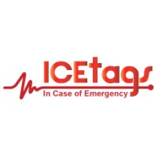 Does ICE info really save lives?  A real life story….